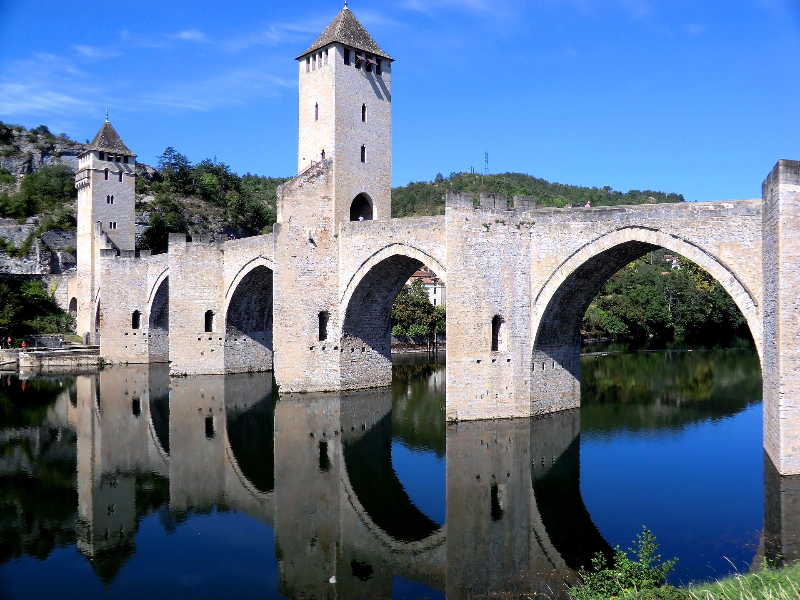 most cahors